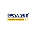 ACIA-SUD