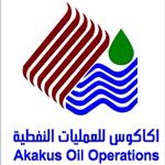 AKAKOS-OIL-OPERATION