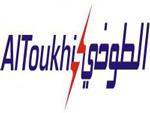 AL-TOUKHI