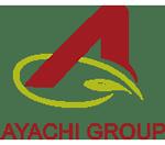 AYACHI-GROUP