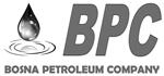 BPC(BOSNA-PETROLEUM-COMPANY)