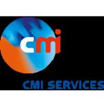 CMI-SERVICES