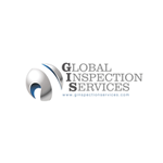 GIS(GLOBAL-INSPECTION-SERVICES)