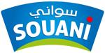 LogoSouani