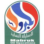 MABROUK-OIL-OPERATION
