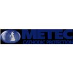 METEC-CATHODIC-PRODECTION