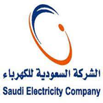 SAUDI-ELECTRICITY-COMPANY