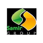 SOCIETE-SAMIR