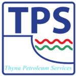 TPS-Tunisia