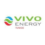 VIVO-ENERGY-TUNISIE