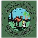 WAHA-OIL-COMPANY