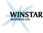 WINSTAR-TUNISIA-BV