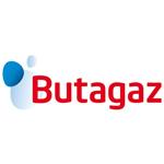 butagaz-logo