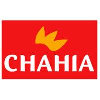chahia-200x200