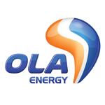 ola-energy